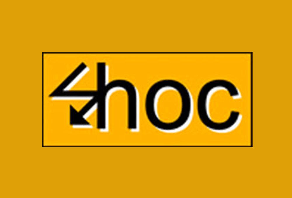shoc logo